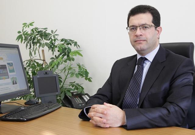 H.Bayram ÇOLAK